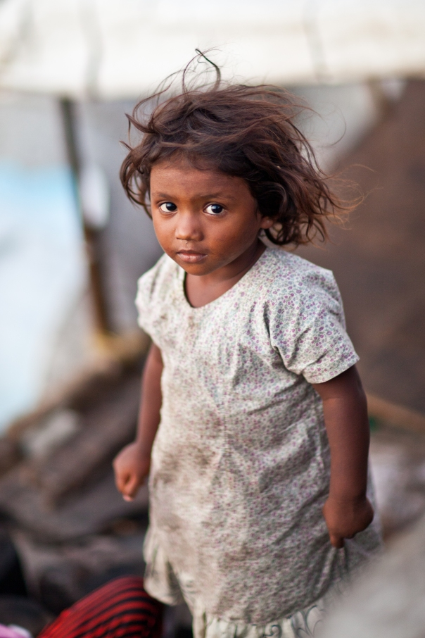 Mumbai_girl